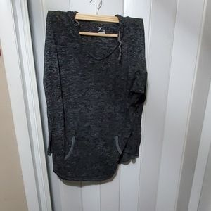 Old  navy workout sweater